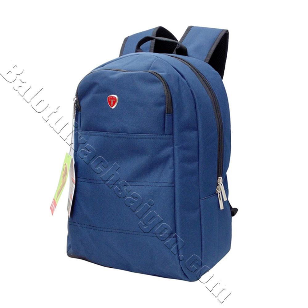 Balo Laptop BLA 734
