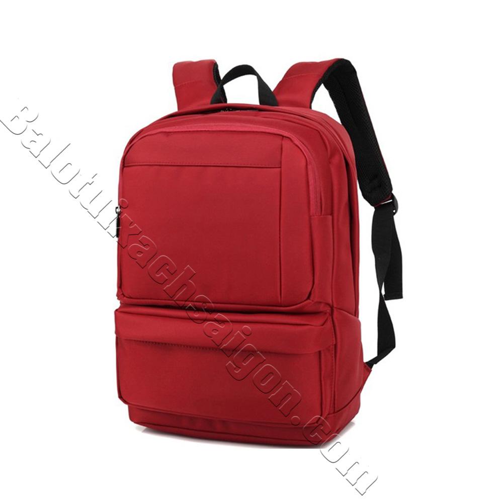 Balo Laptop BLA 736