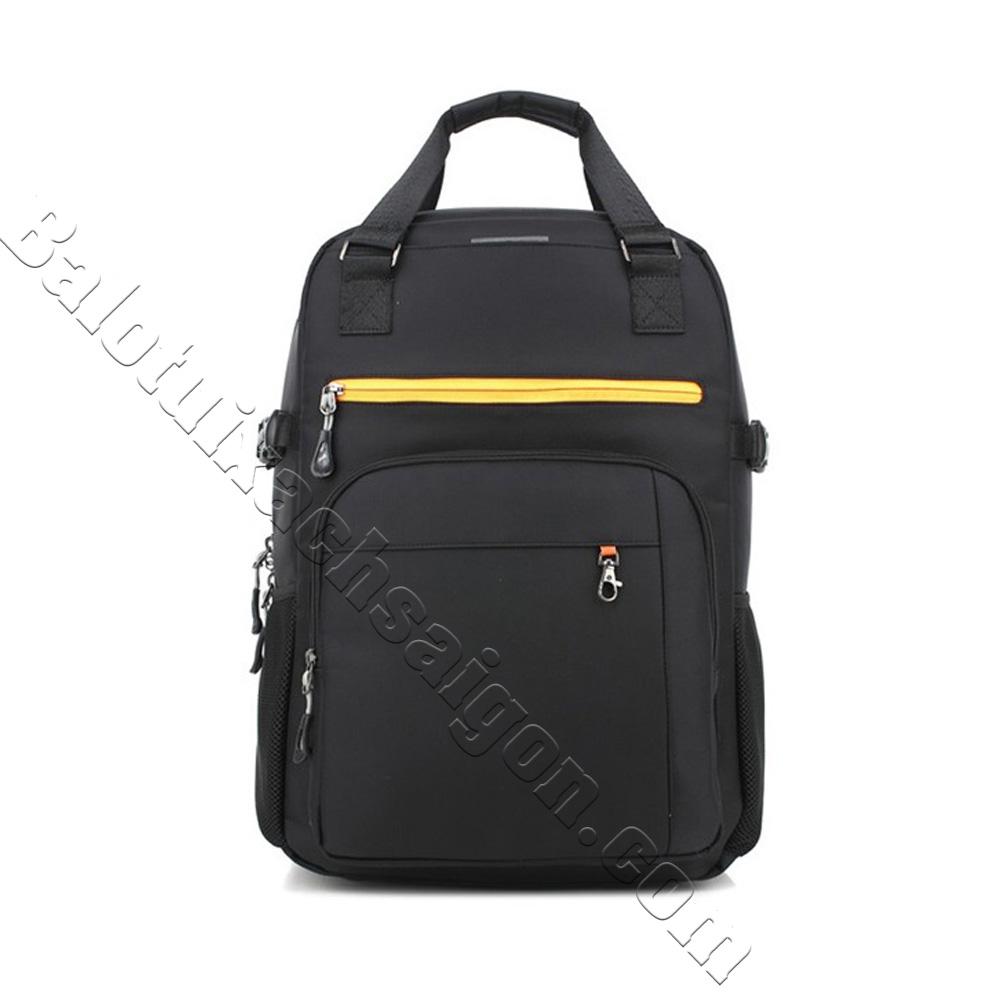 Balo Laptop BLA 737