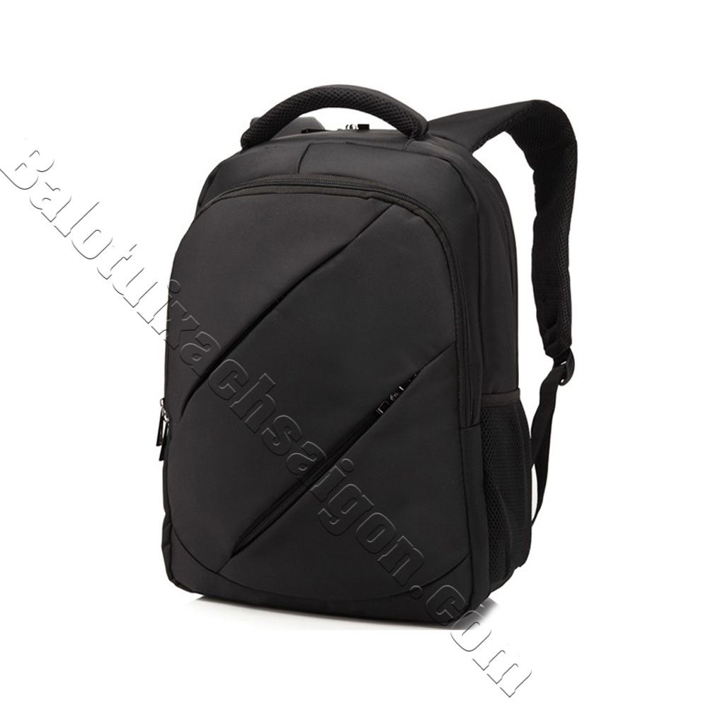 Balo Laptop BLA 738