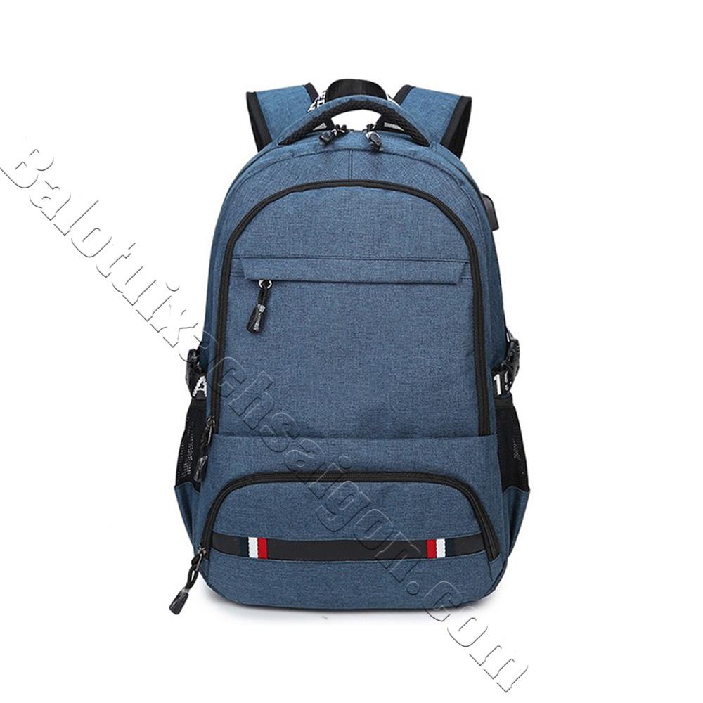 Balo Laptop BLA 739