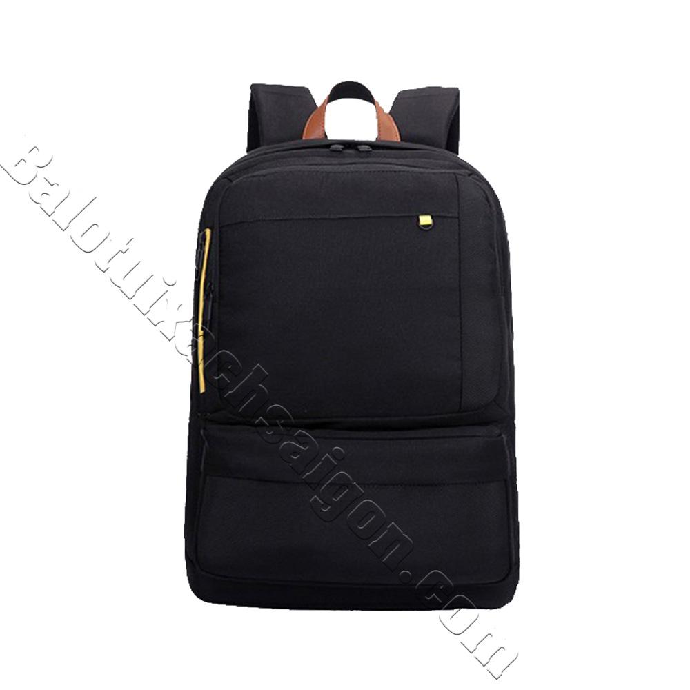 Balo Laptop BLA 742
