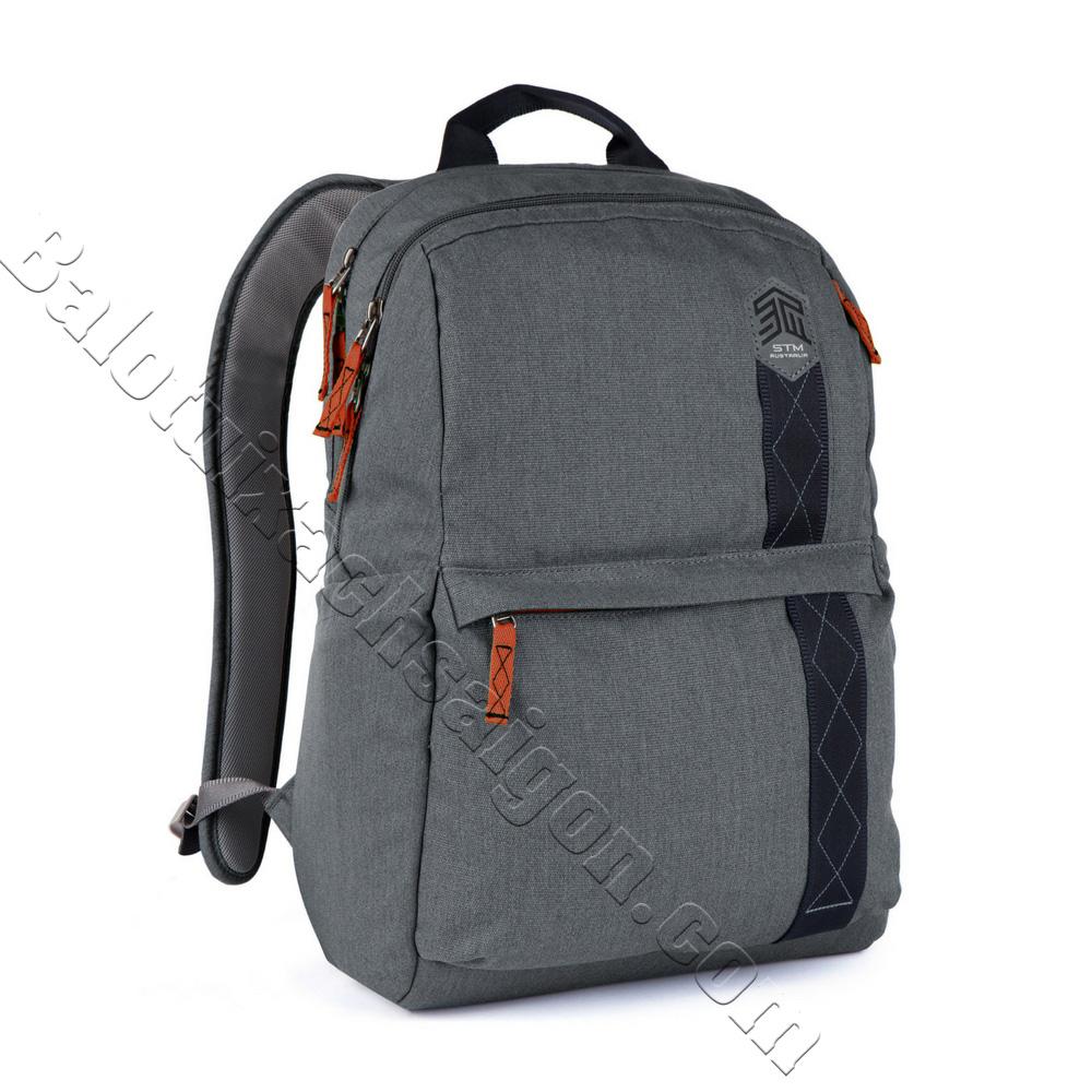 Balo Laptop BLA 744