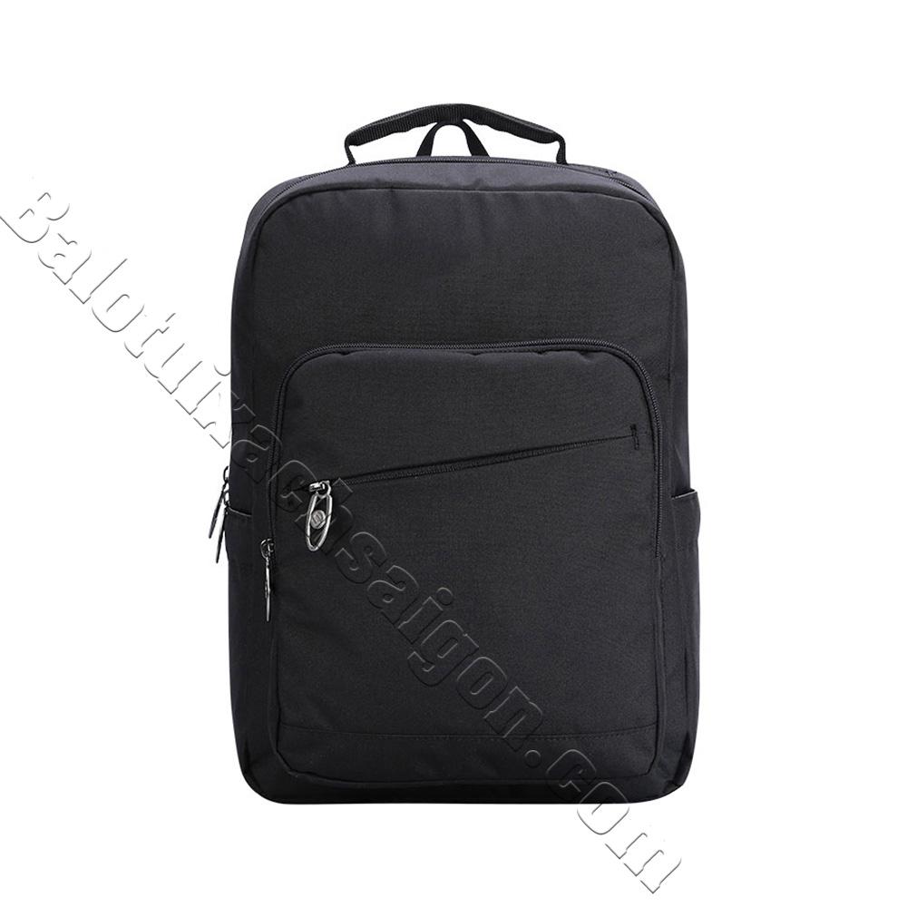 Balo Laptop BLA 745