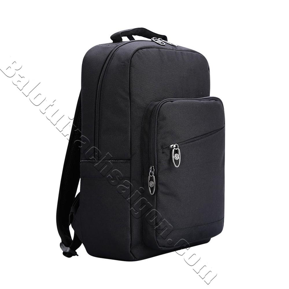 Balo Laptop BLA 746