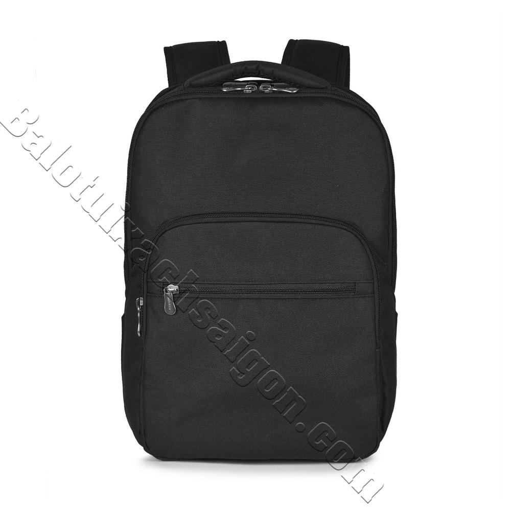 Balo Laptop BLA 748