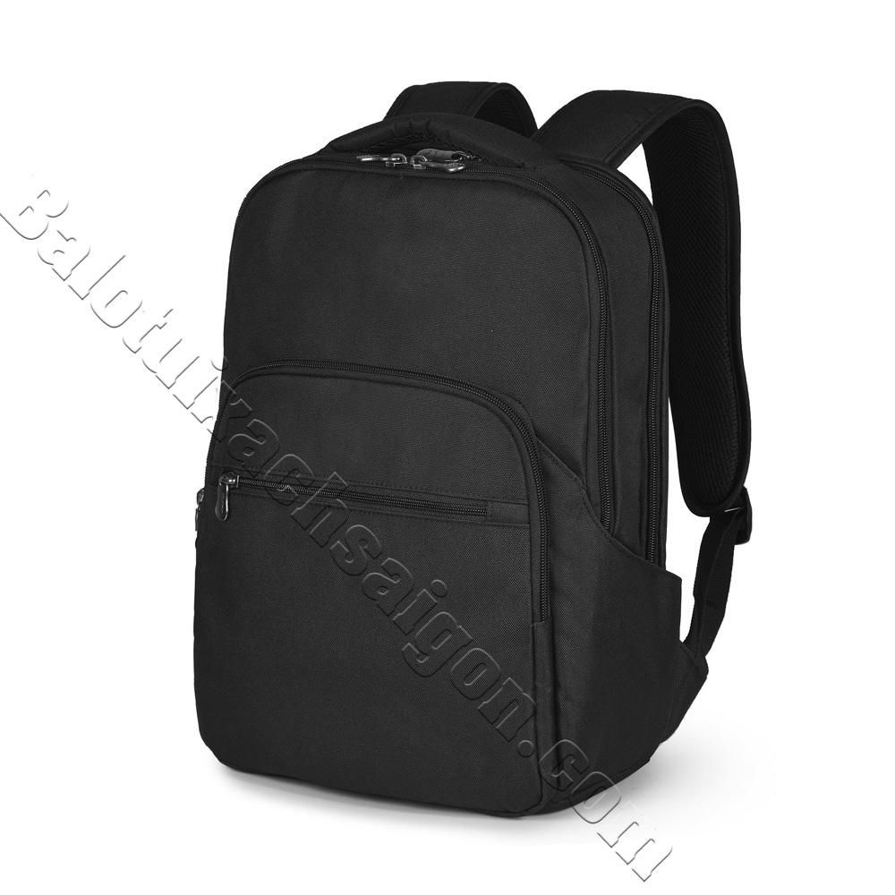 Balo Laptop BLA 749