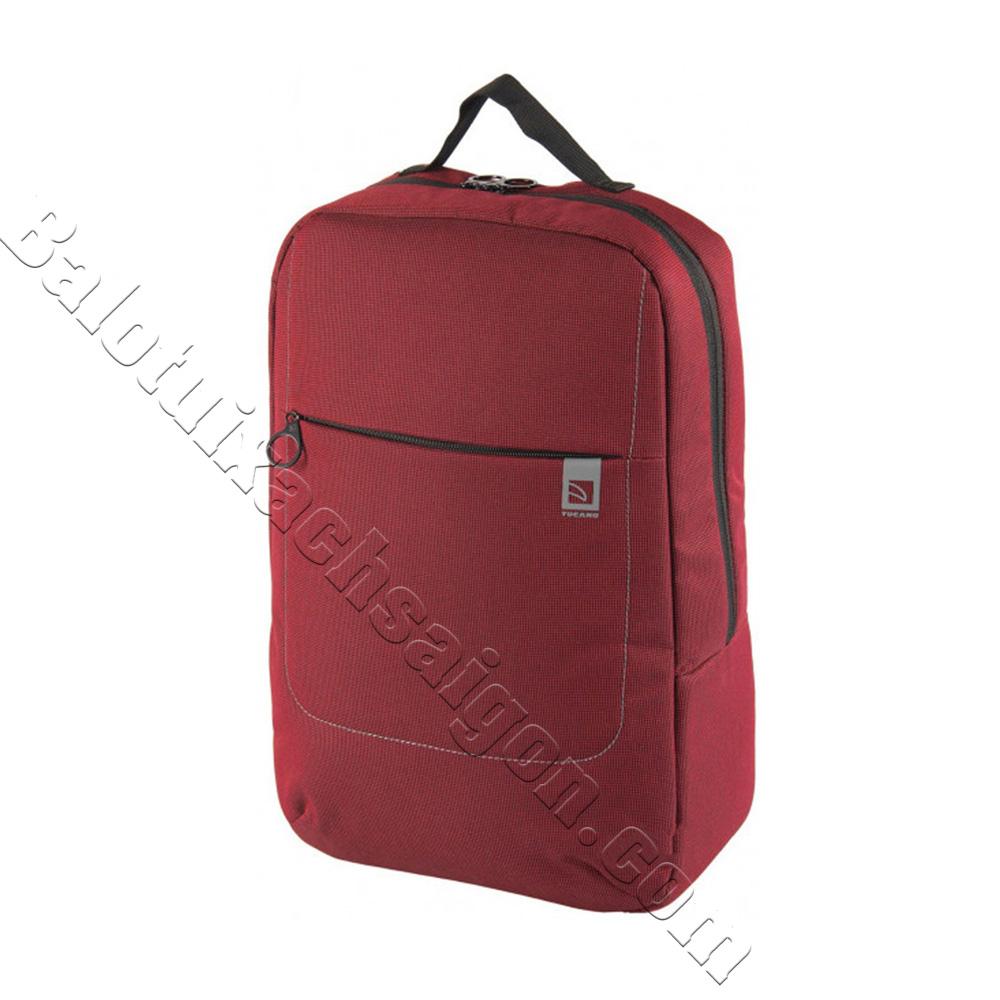 Balo Laptop BLA 751-2