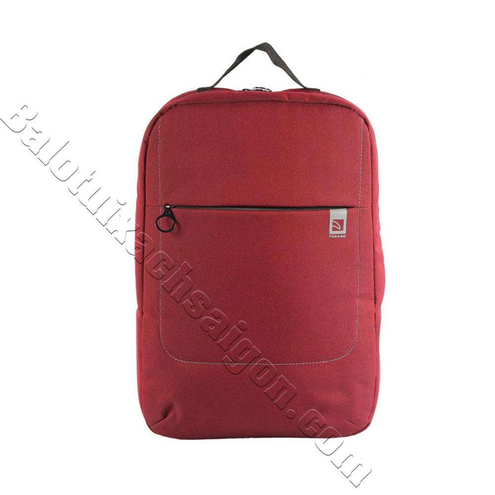 Balo Laptop BLA 751