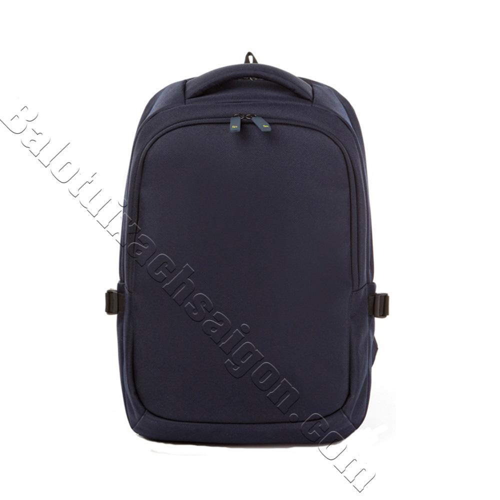 Balo Laptop BLA 752