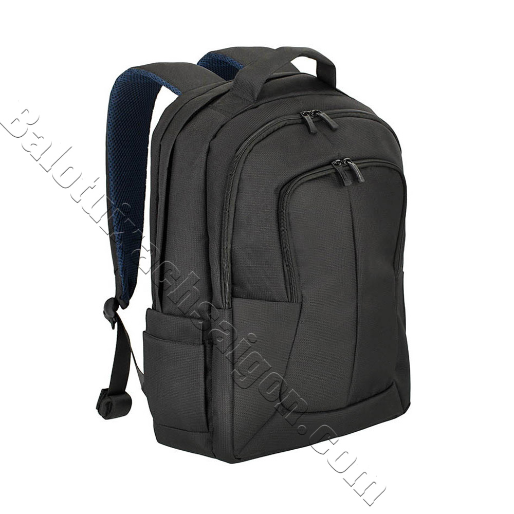 Balo Laptop BLA 754