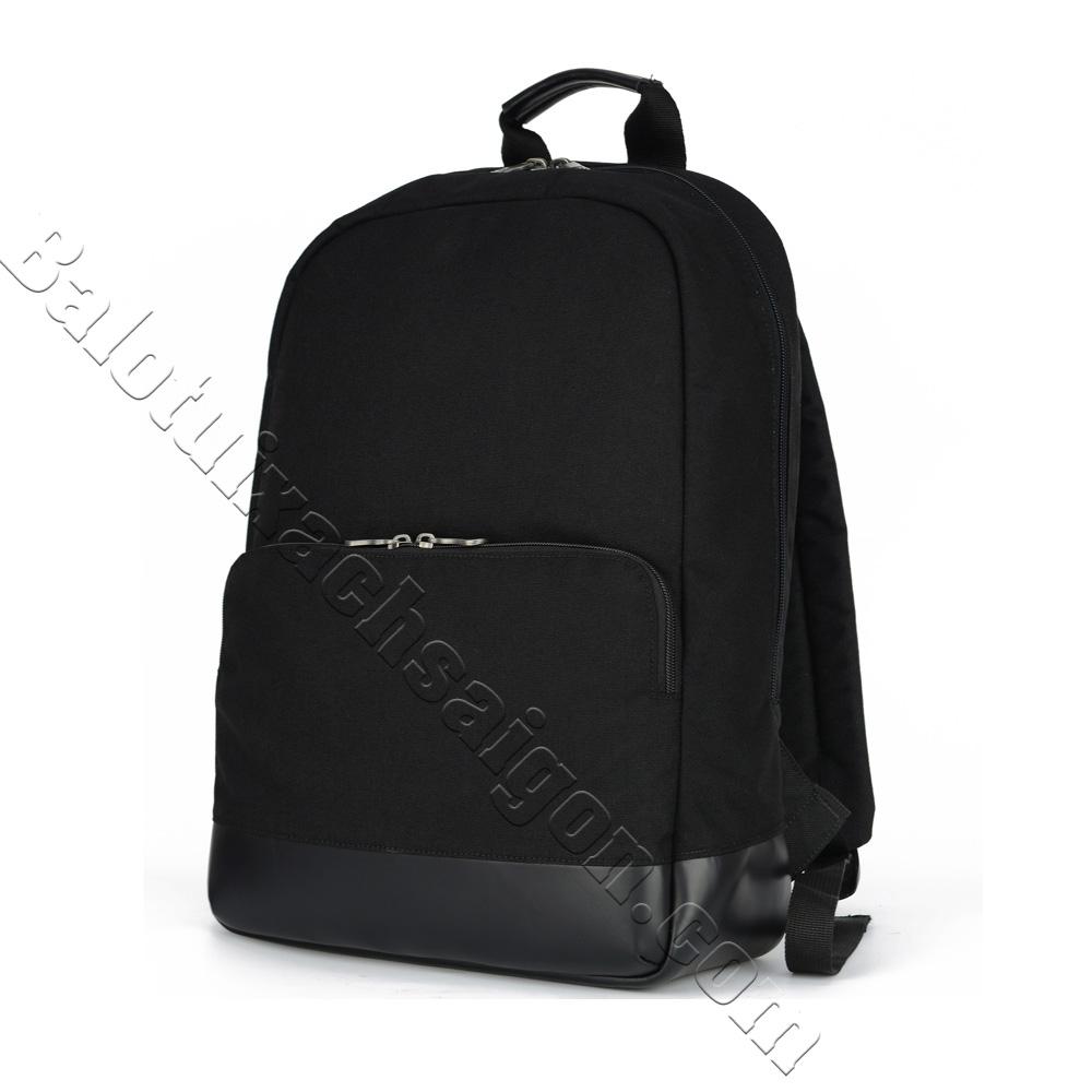 Balo Laptop BLA 755