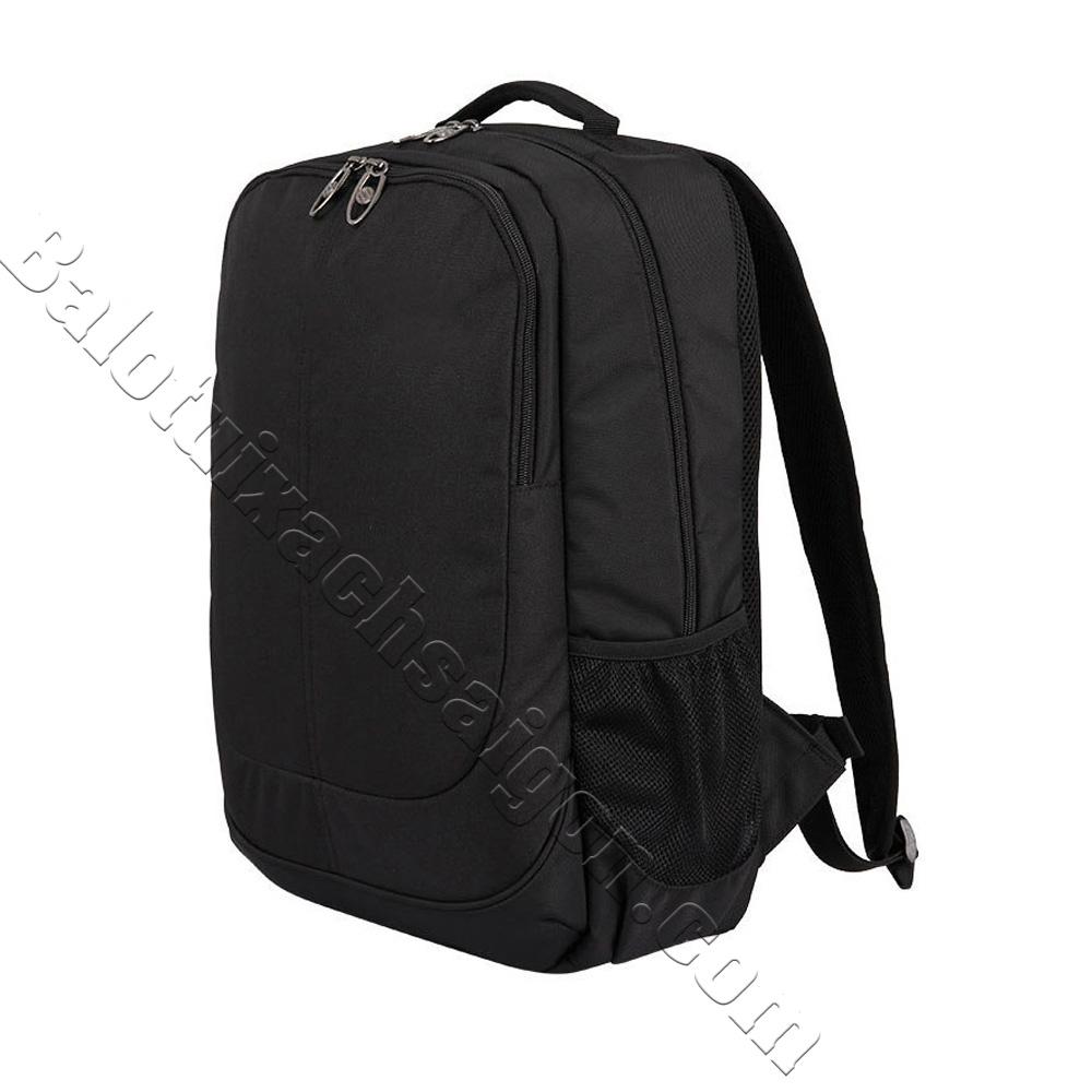 Balo Laptop BLA 758