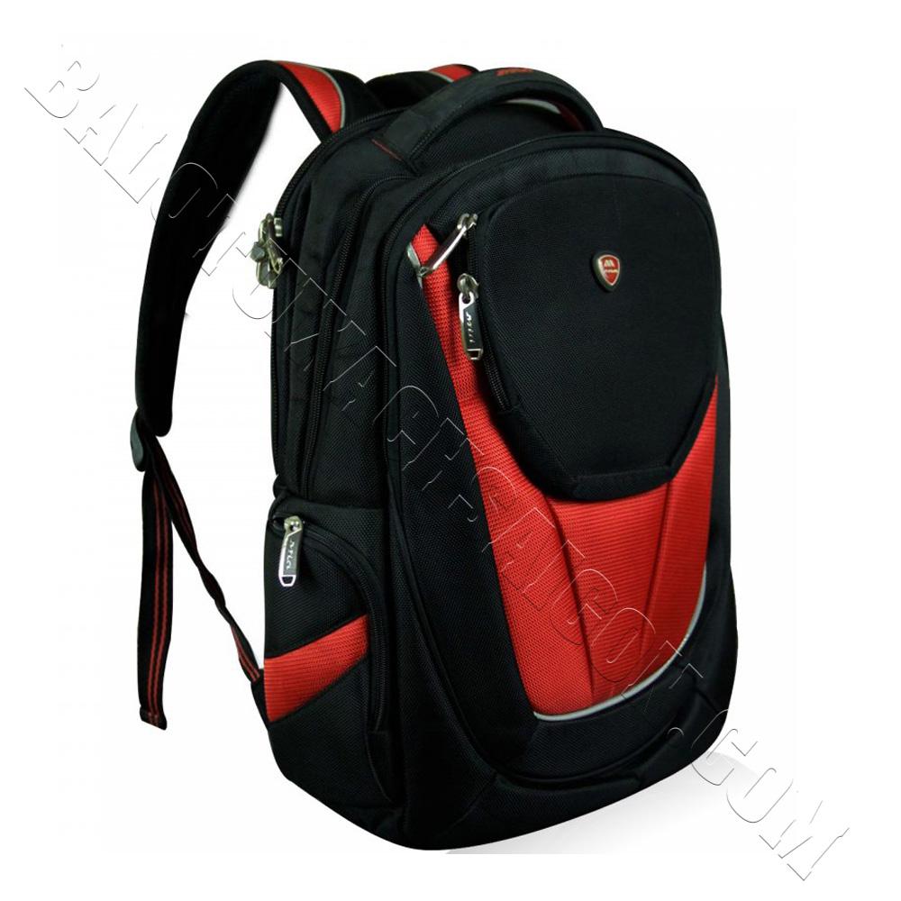 Balo laptop BLA 103
