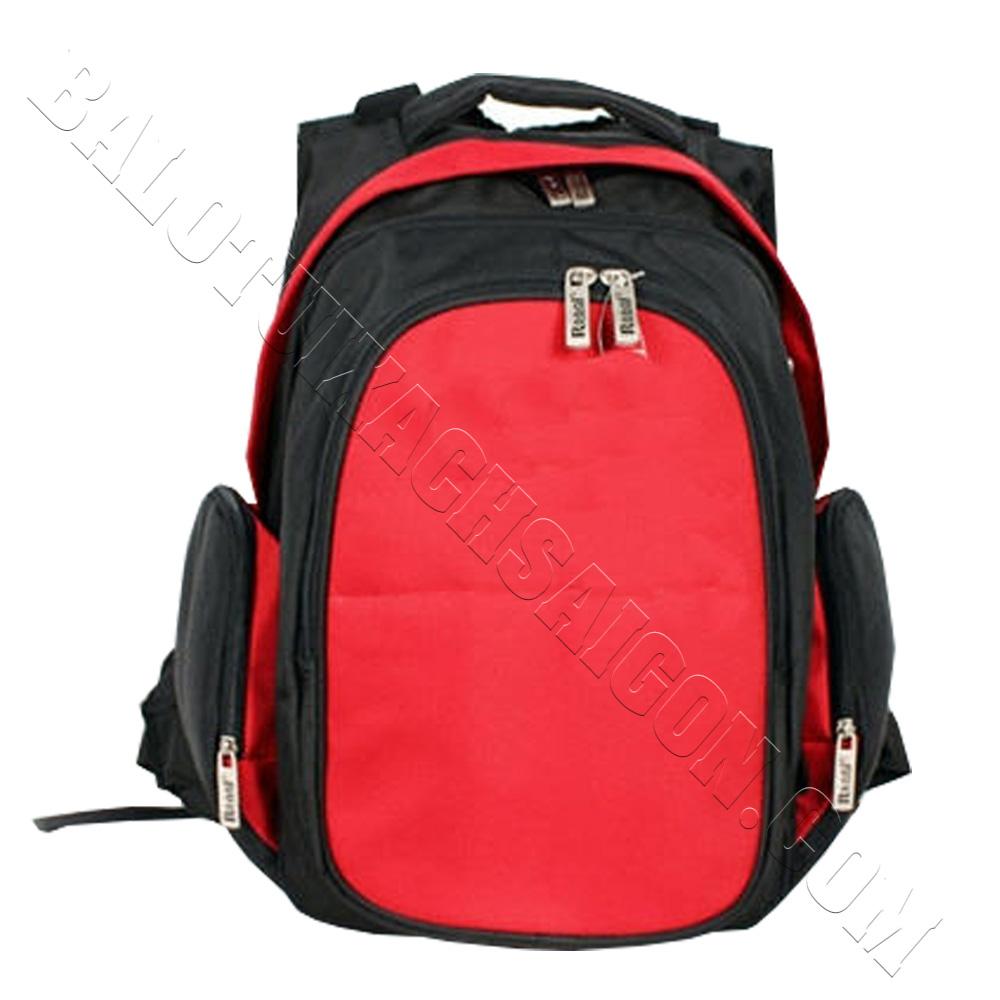 Balo laptop BLA 104