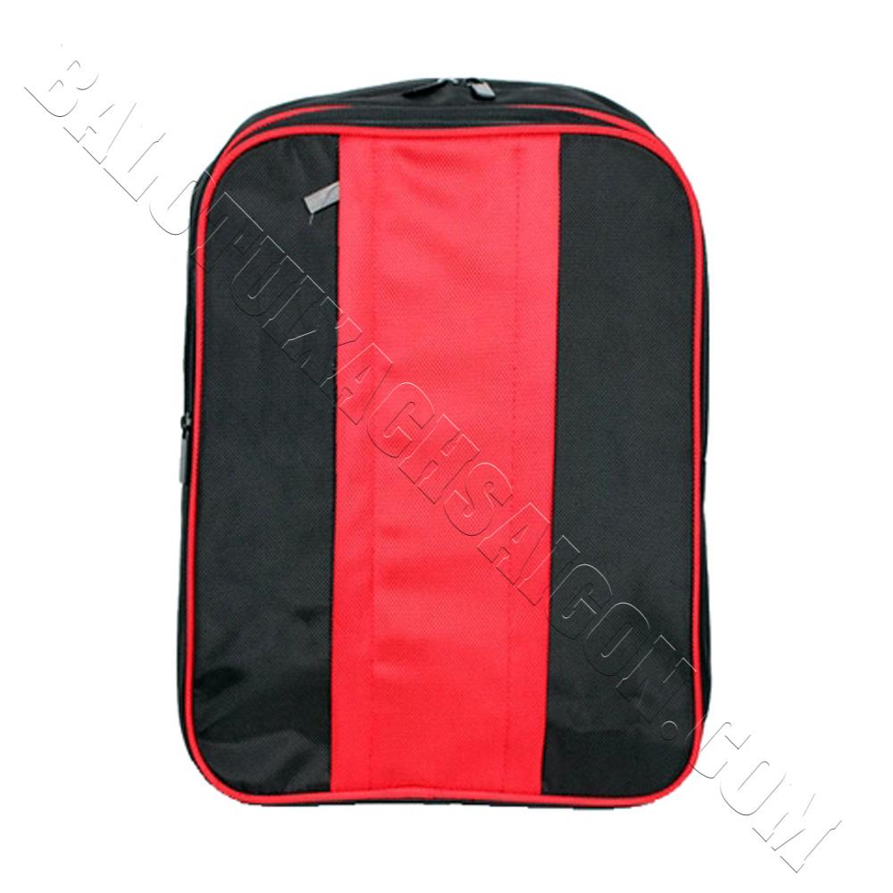 Balo laptop BLA 106