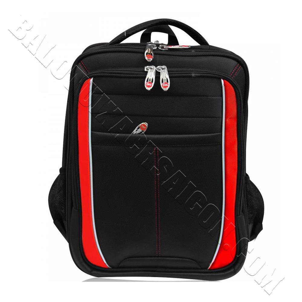 Balo laptop BLA 107