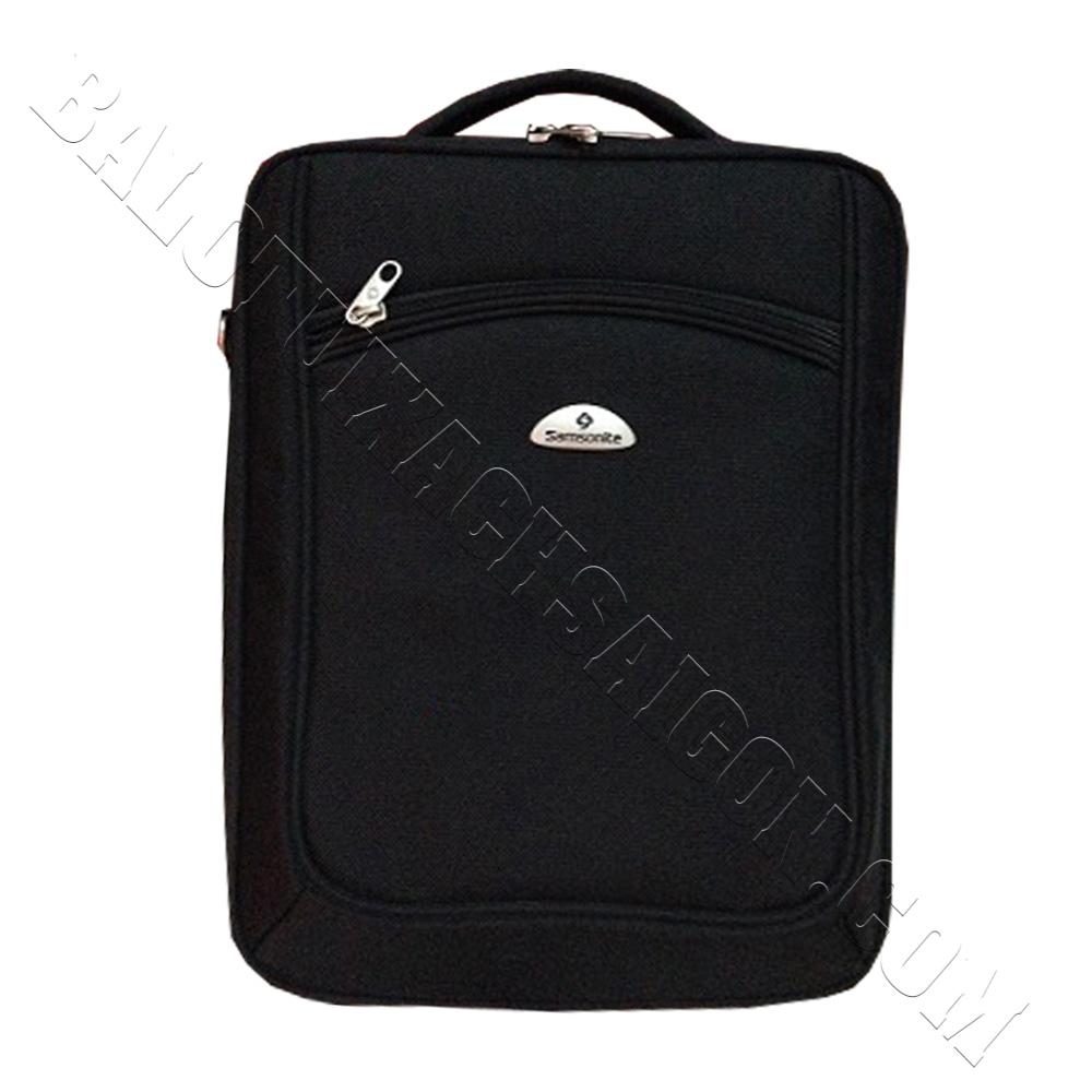 Balo laptop BLA 113