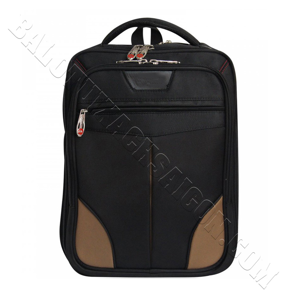 Balo laptop BLA 114