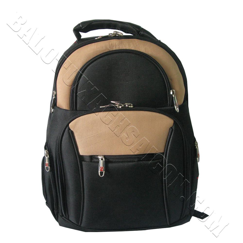 Balo laptop BLA 118