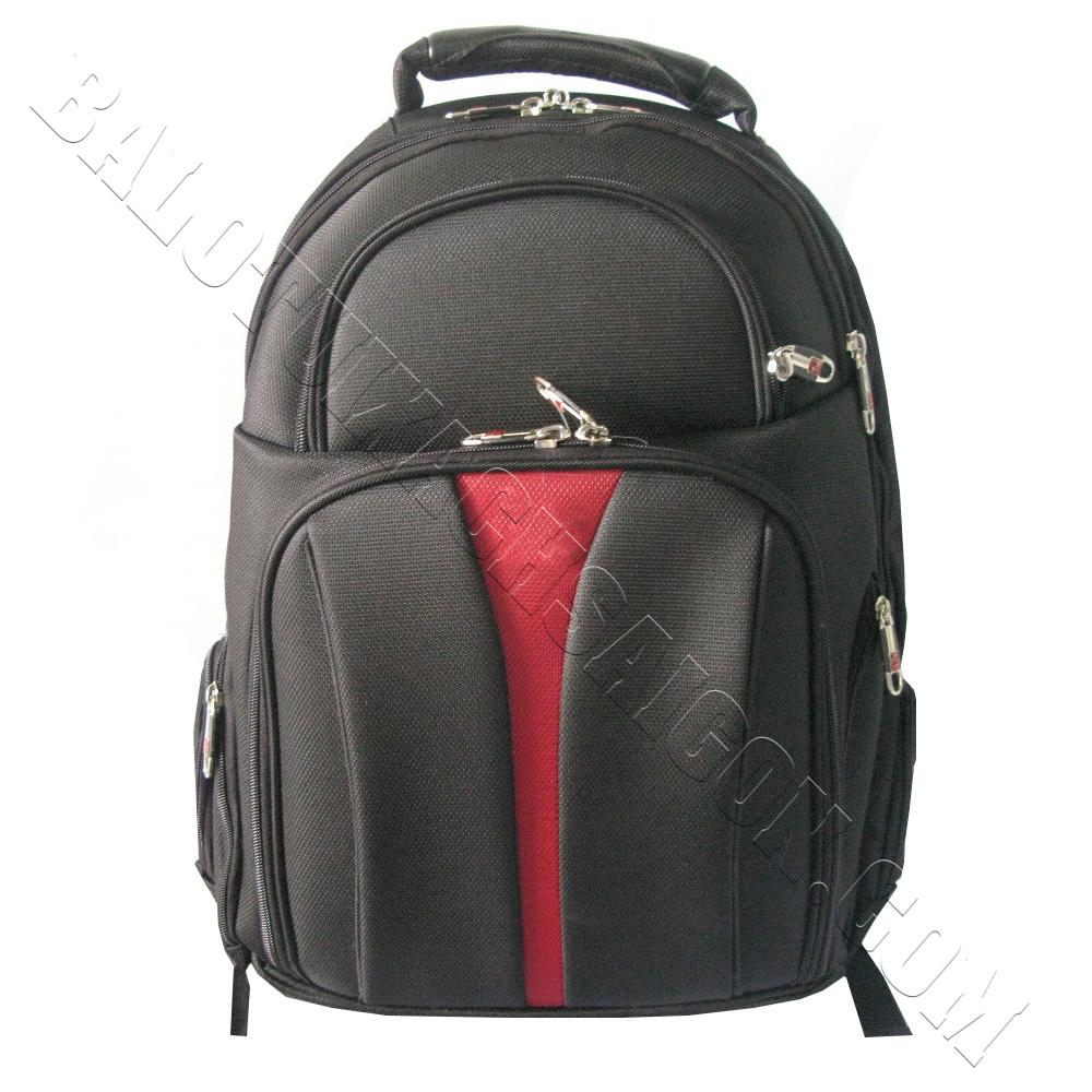 Balo laptop BLA 119