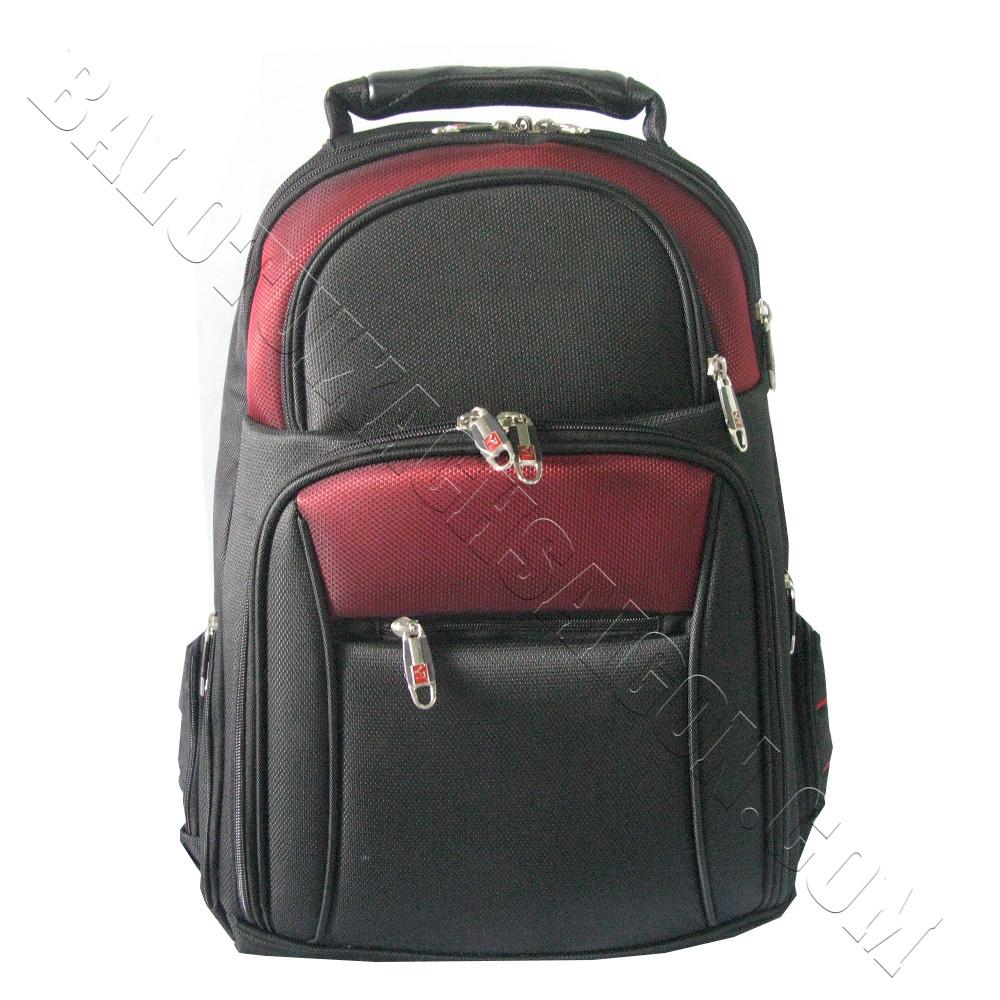 Balo laptop BLA 120