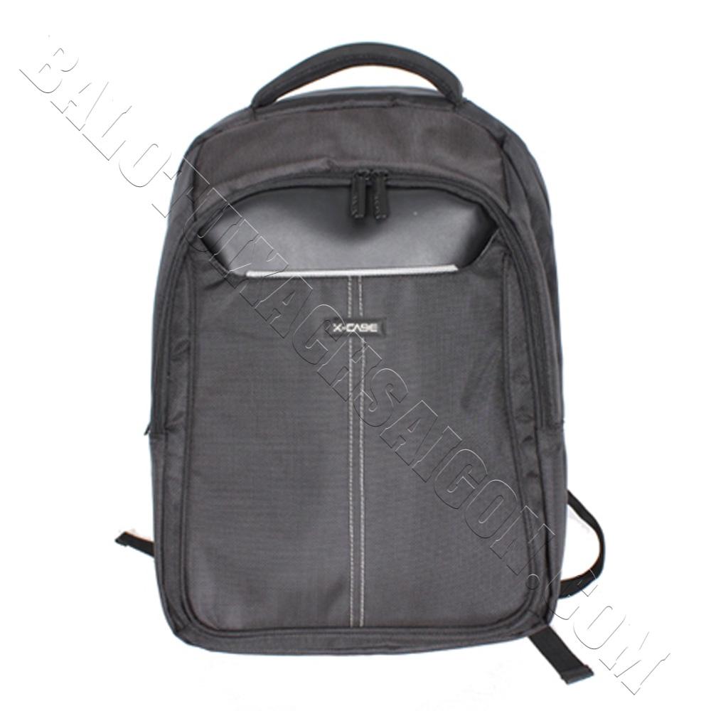 Balo laptop BLA 123