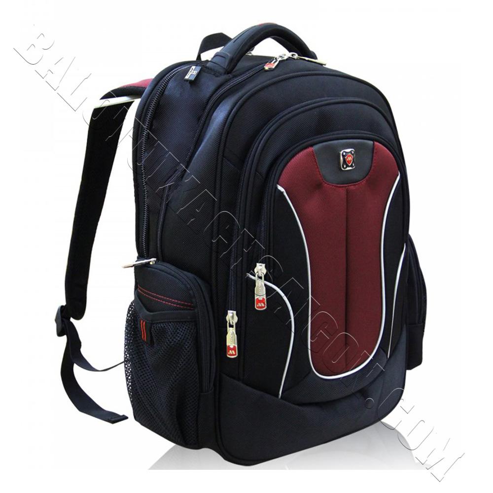 Balo laptop BLA 132