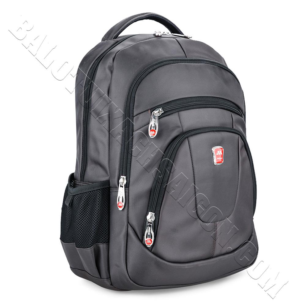 Balo laptop BLA 135