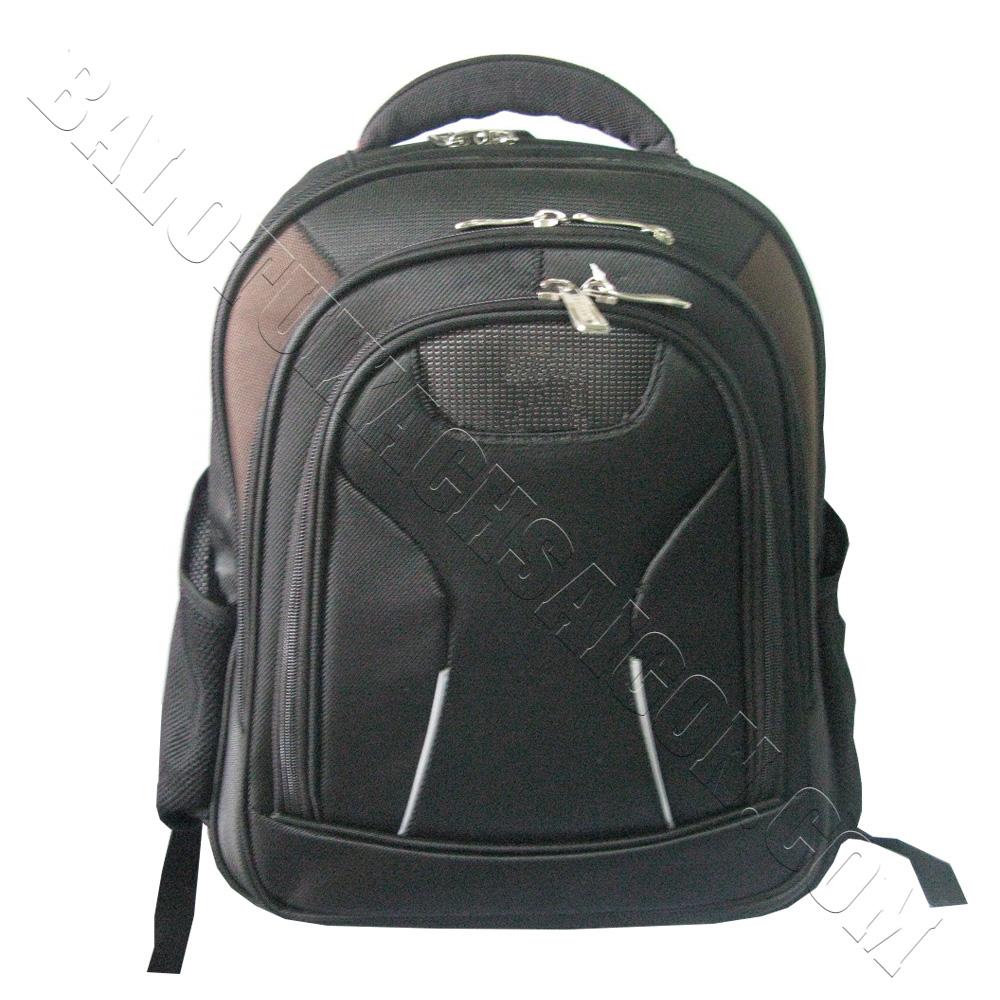 Balo laptop BLA 143