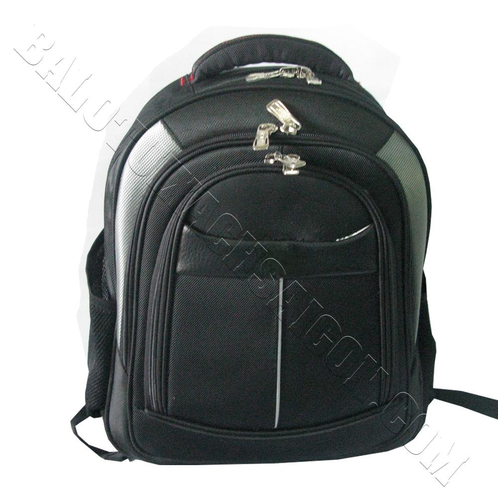 Balo laptop BLA 146