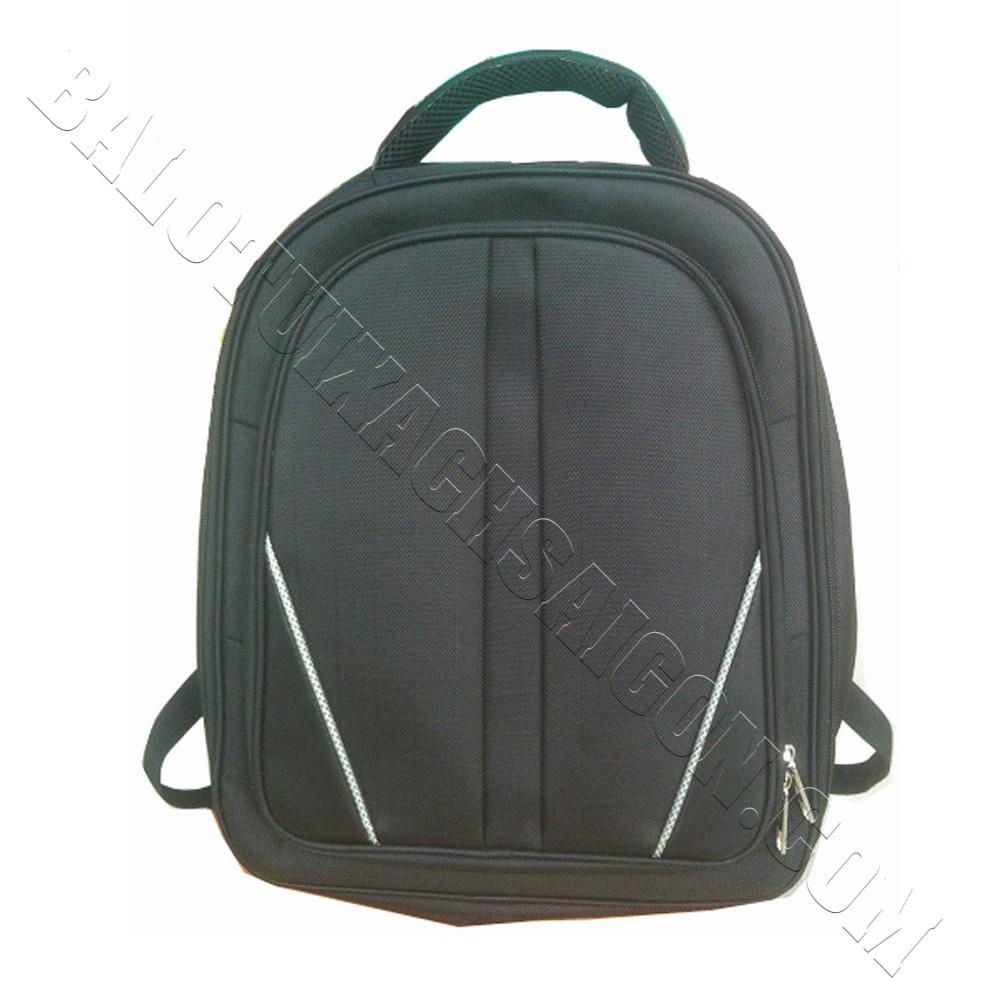 Balo laptop BLA 147