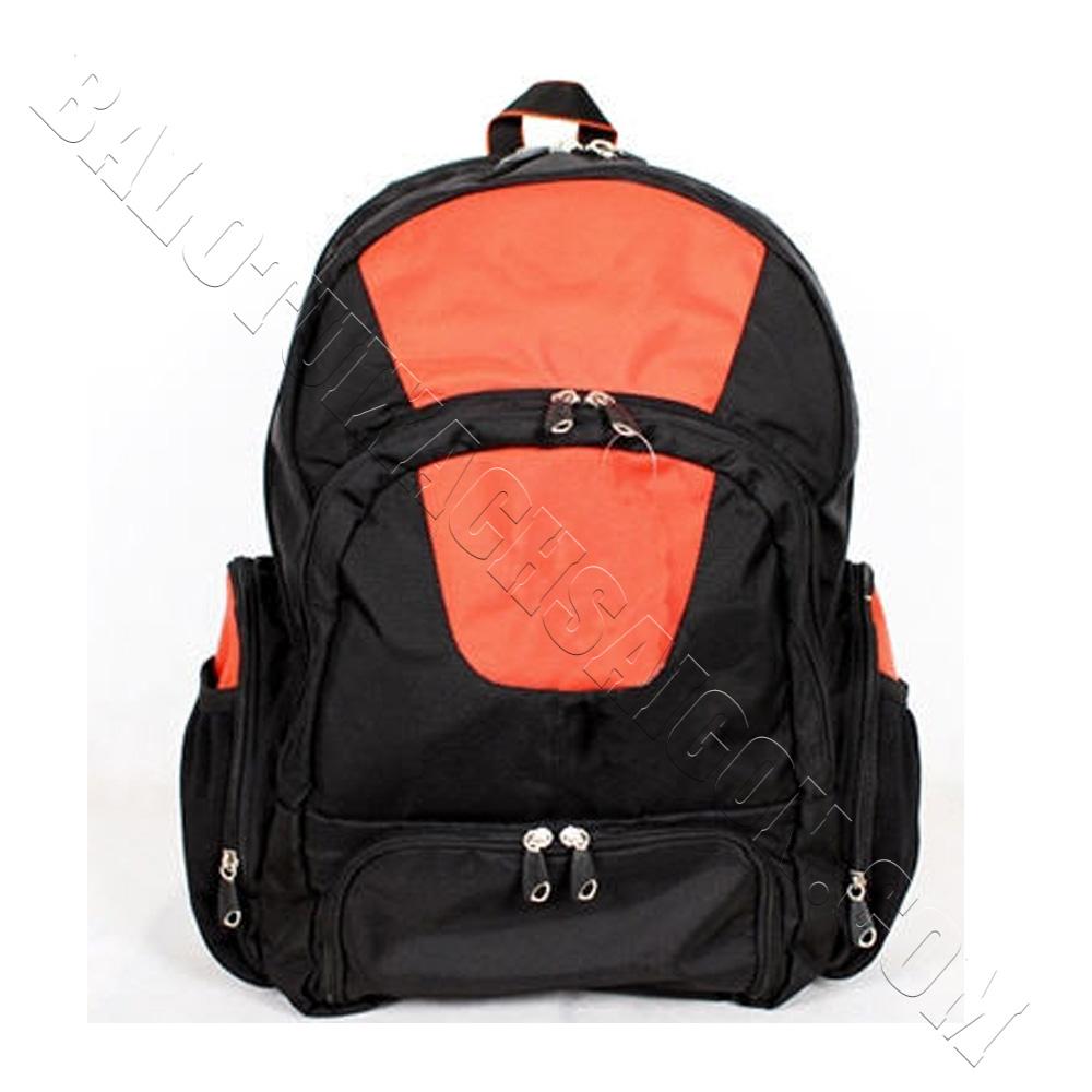 Balo laptop BLA 148