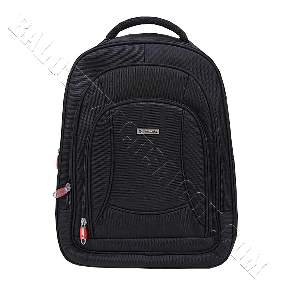 Balo laptop BLA 150