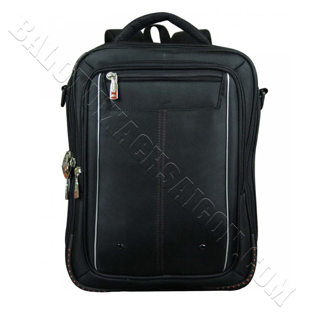 Balo laptop BLA 153