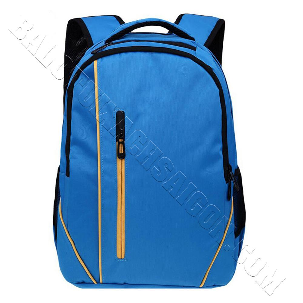 Balo laptop BLA 154