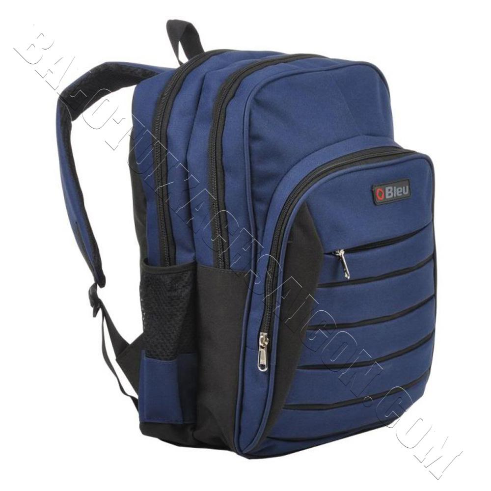 Balo laptop BLA 155