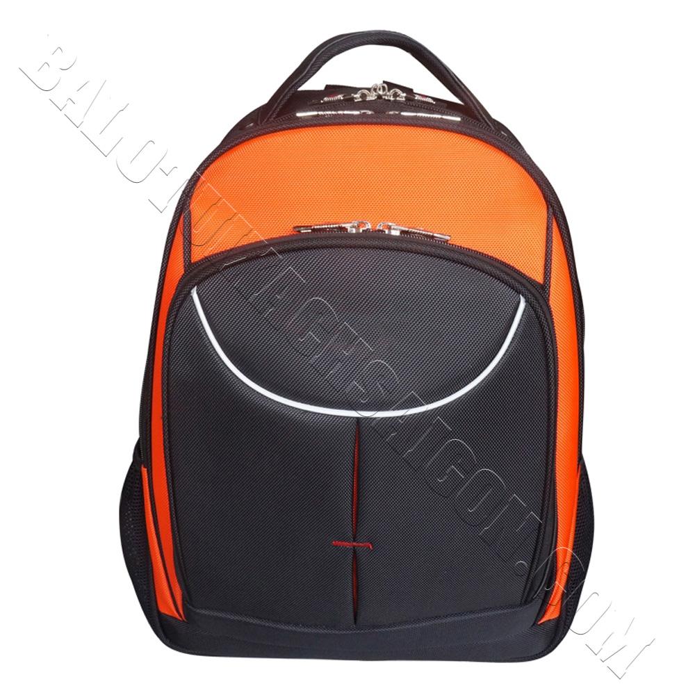 Balo laptop BLA 156