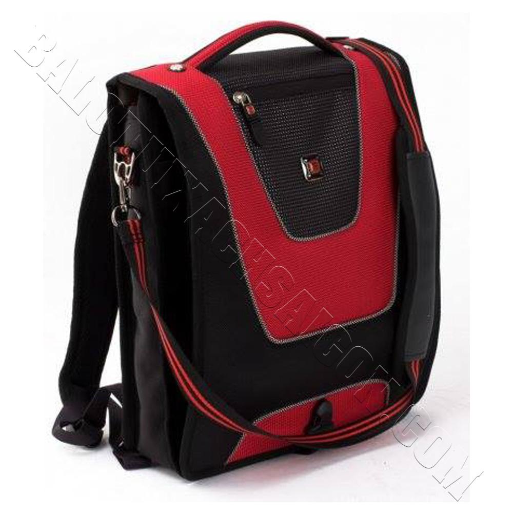 Balo laptop BLA 159