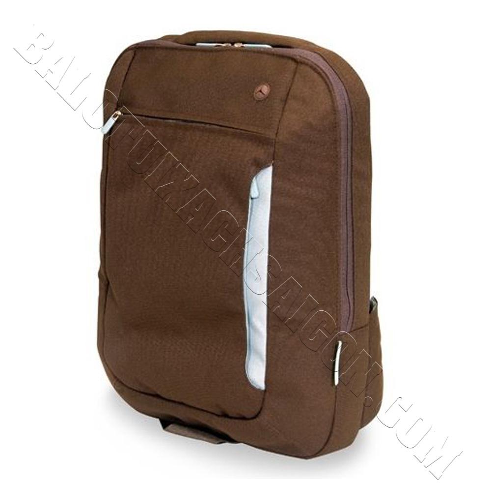 Balo laptop BLA 160