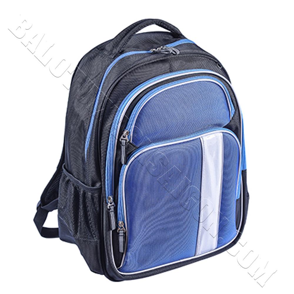 Balo laptop BLA 163