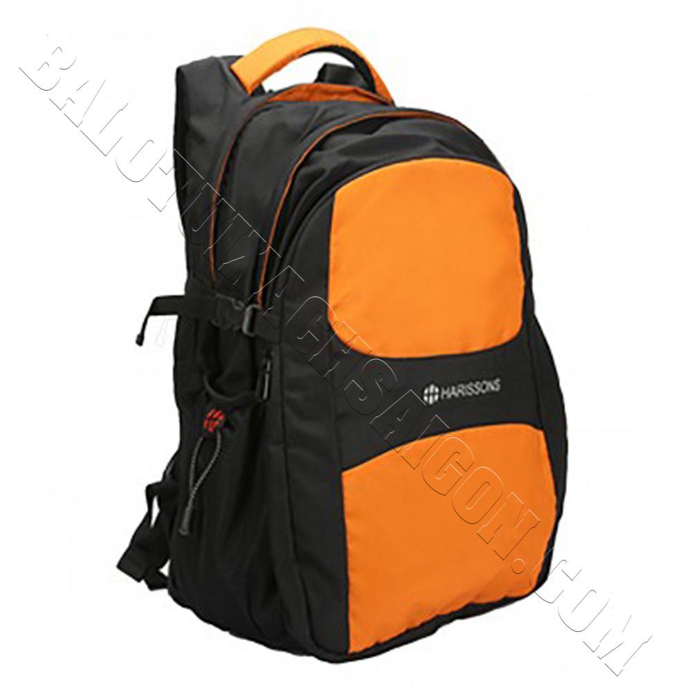 Balo laptop BLA 164