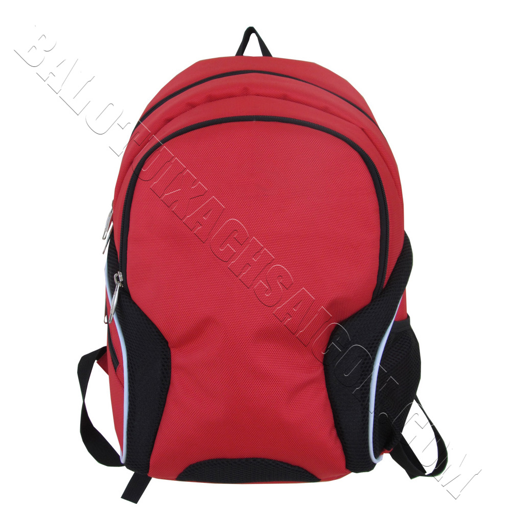 Balo laptop BLA 173
