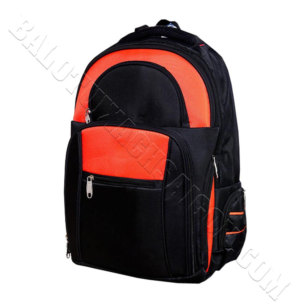 Balo laptop BLA 183