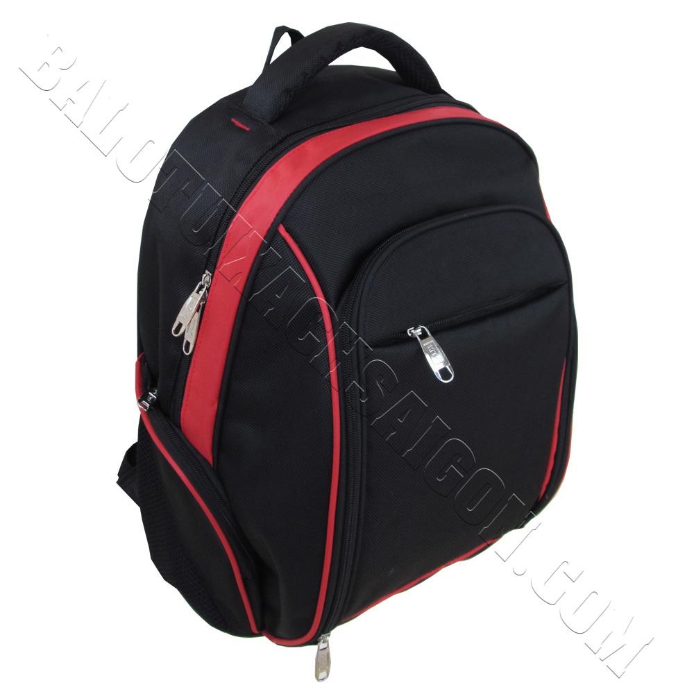 Balo laptop BLA 186