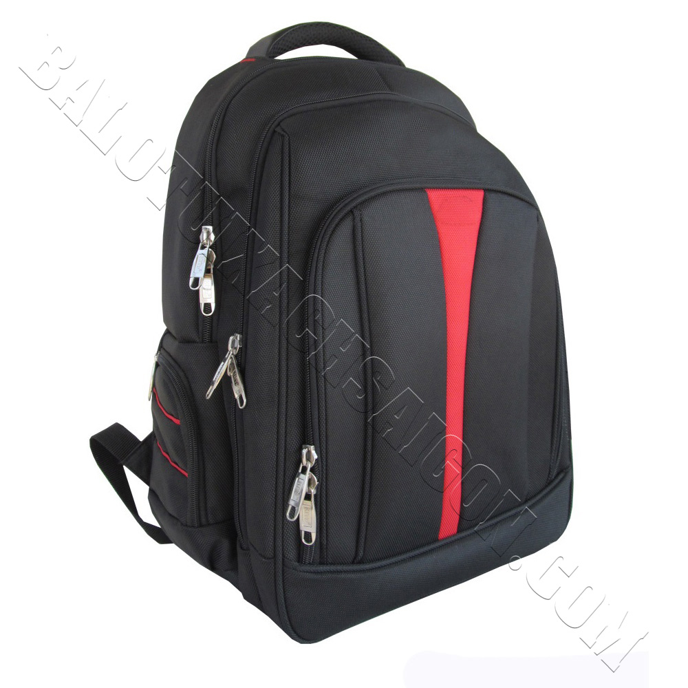 Balo laptop BLA 187