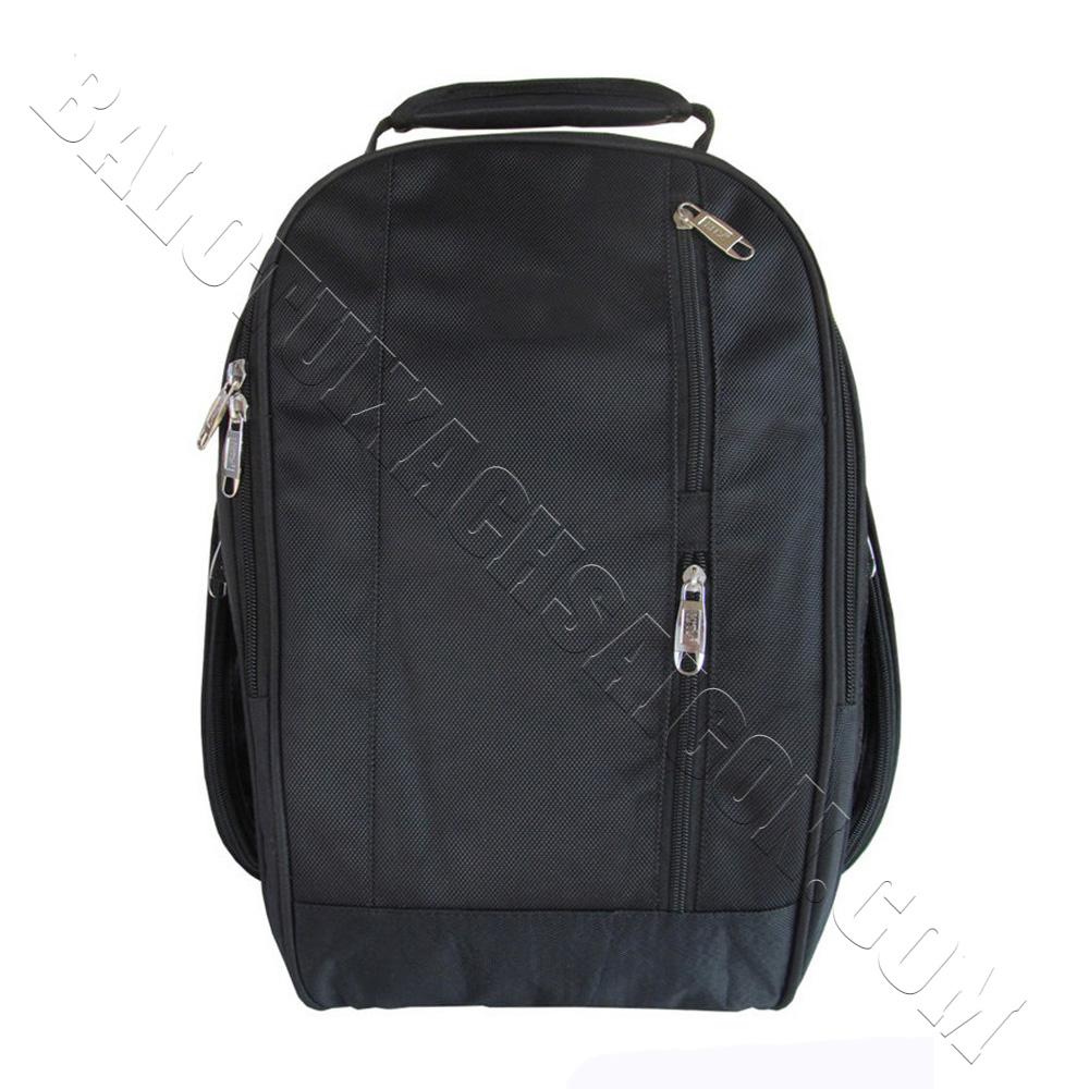 Balo laptop BLA 193