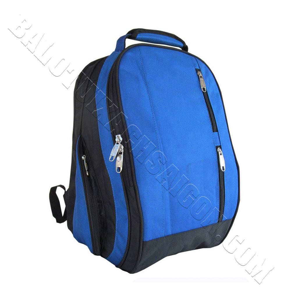 Balo laptop BLA 194