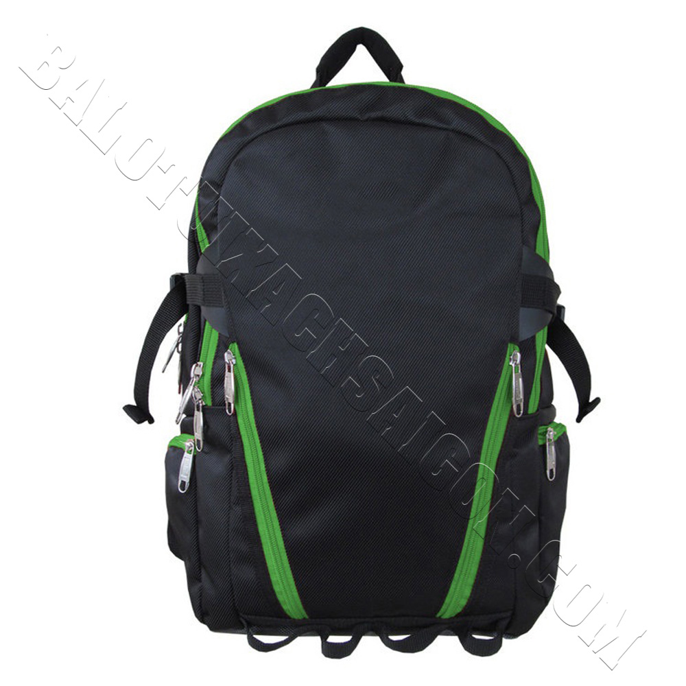 Balo laptop BLA 210