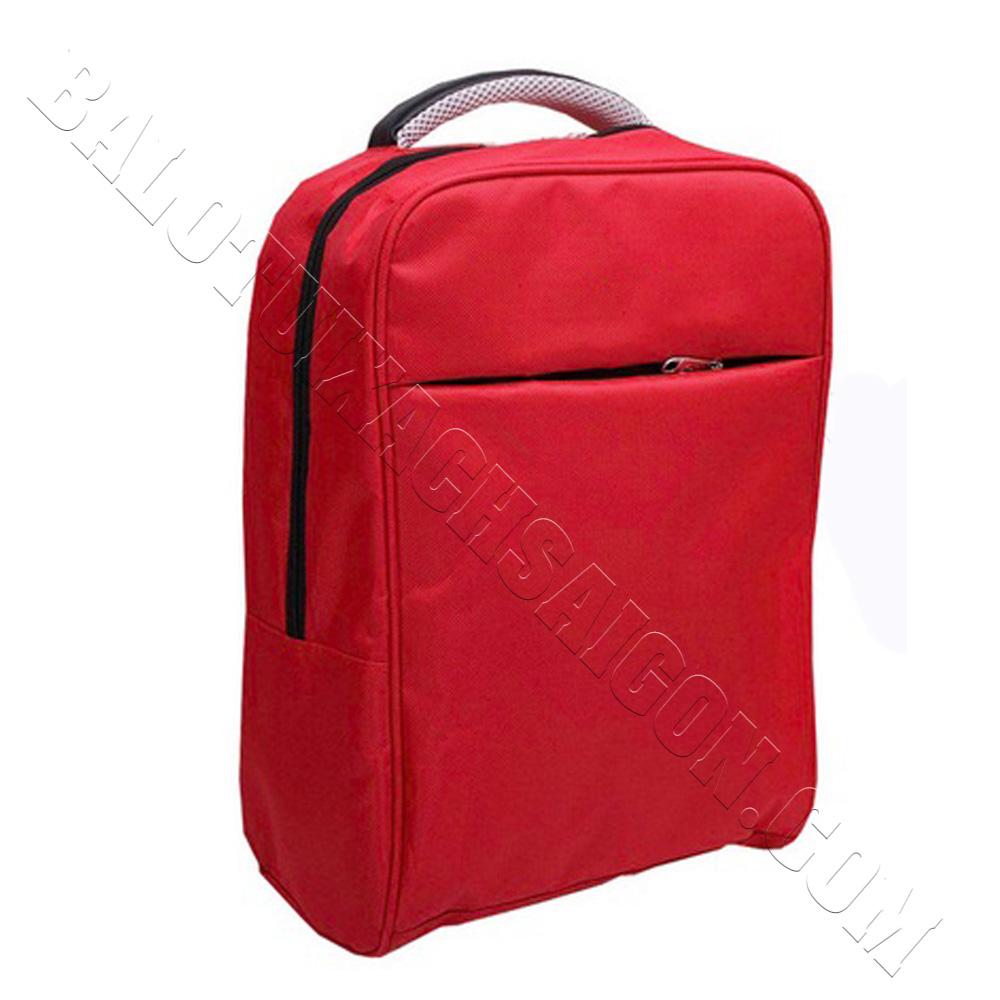 Balo laptop BLA 211